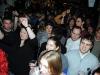 130112_First_koncert_Buffalo_024