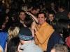 130112_First_koncert_Buffalo_032