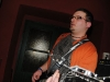 110219_first_buffalo_szentes005