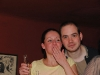 110219_first_buffalo_szentes014