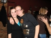 111208_first_koncert_buffalo_szentes_029