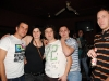 111208_first_koncert_buffalo_szentes_030