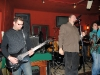 111208_first_koncert_buffalo_szentes_031