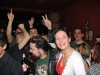 120218_first_koncert_buffalo_szentes_026