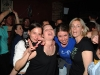 Buffalo_2012_03_24013