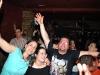 Buffalo_2012_03_24023