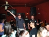 Buffalo_2012_03_24027