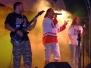 Fábiáni nagyszínpad